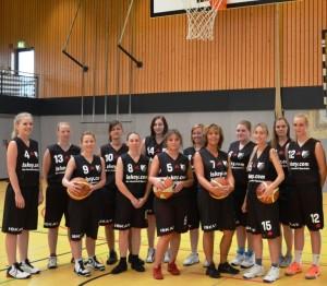 hohnstorf-basketball-herren-damen