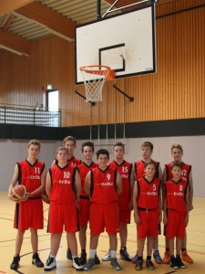hohnstorf-basketball-u16