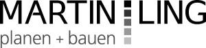martin-ling-logo