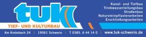 TUK_BANNER201501_4000x1000_01TT